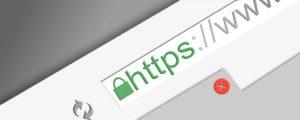 SSL Titelbild