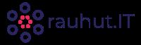 WordPress & Web Agentur in Bergisch Gladbach
