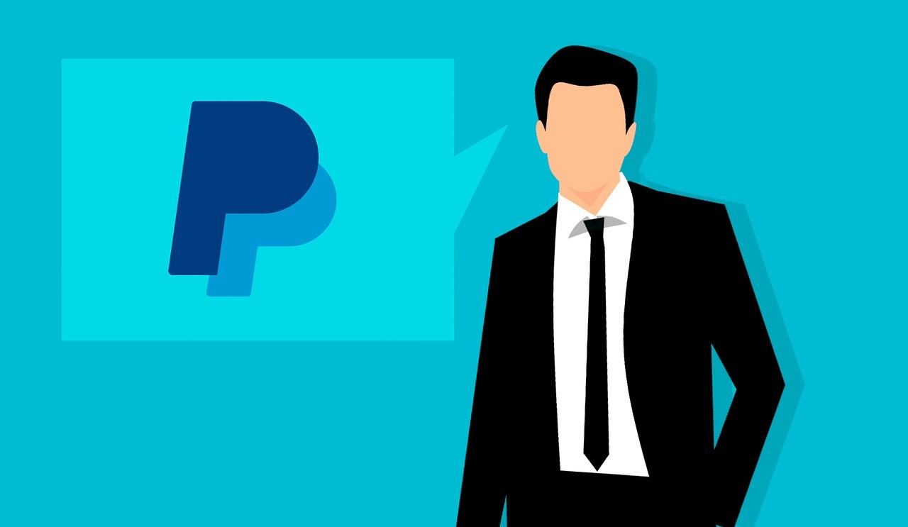 Anleitung: So finden Sie Ihre Paypal API Daten